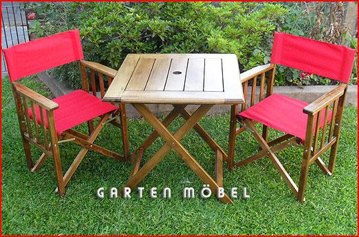 Fabrica de sillones sillas y mesas plegables en madera for Sillas de jardin plegables