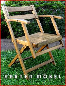 Fabrica de sillones sillas y mesas plegables en madera for Fabrica de bares de madera