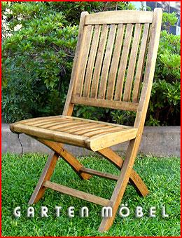 fabrica de sillones sillas y mesas plegables en madera
