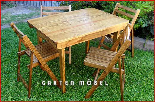 Fabrica y Venta de Muebles para Exterior, Bares, Restaurantes, Salas ...